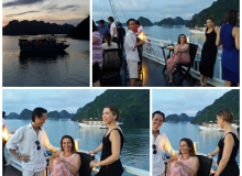 collage-halong-bay-aug-14